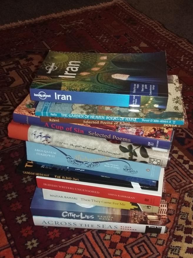 iranbooks