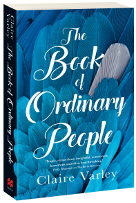 The Book of Ordinary People 3D transparent.png
